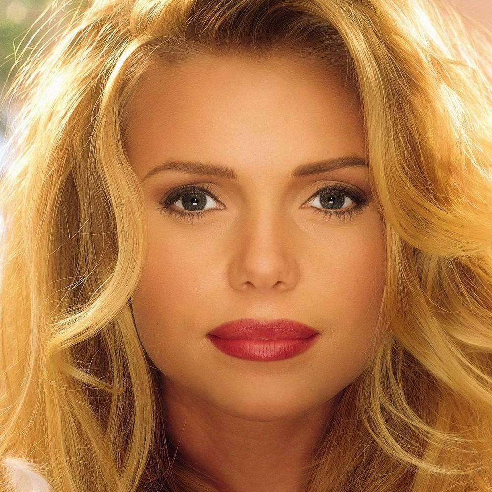 Playboy Playmate of the Year Anna Marie Goddard | Ultimate