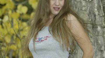 Interview With Model Dakota Lynn
