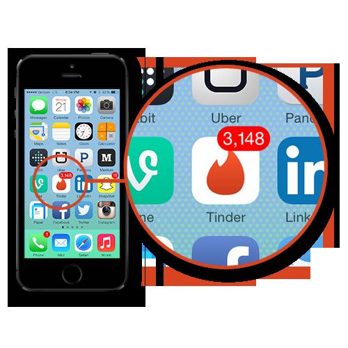 iPhone-5S-Tinder-Zoom